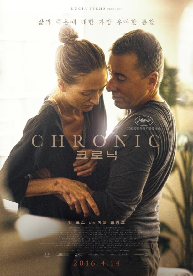 chronic_p