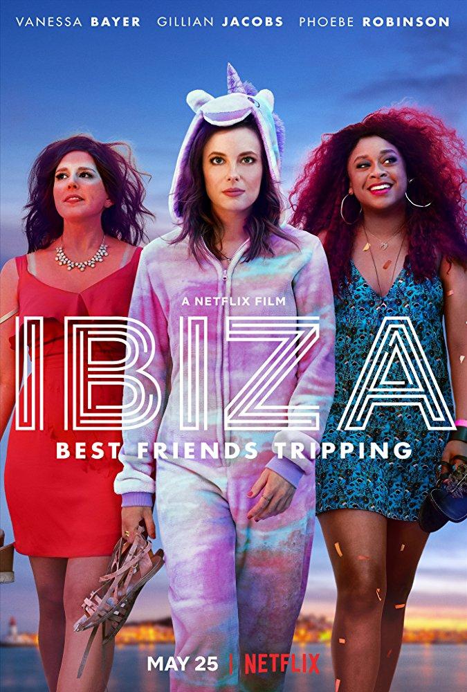 Ibiza_P