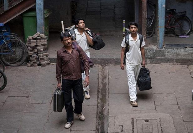 cricket_#1