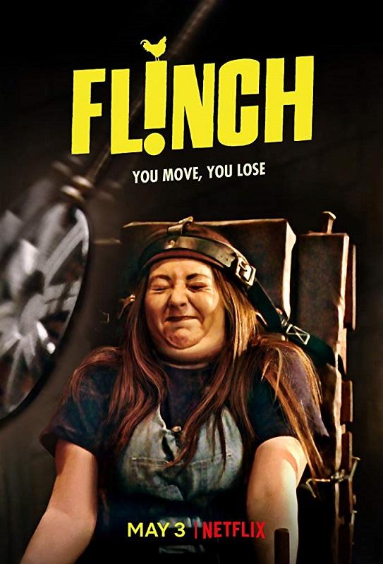 Flinch S01