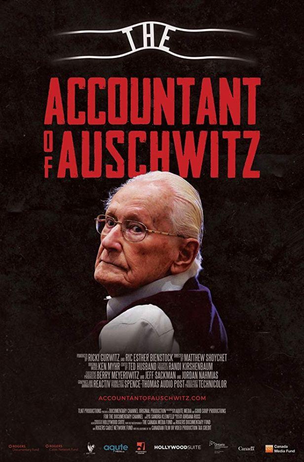 ACCofAUSChwitz