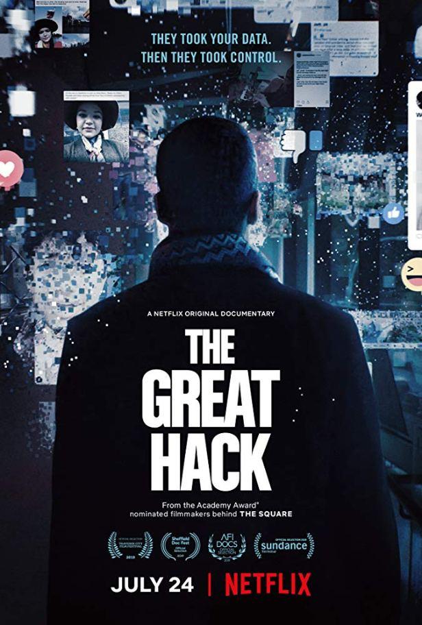 G_HACK